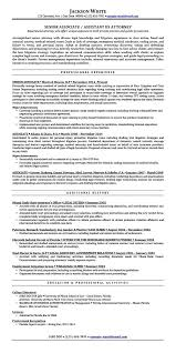 Sample Government Resume Federal Resumes