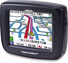 Magellan RoadMate 2000 Portable Car Navigation At Crutchfield.com Roadmate 5 Touchscreen Gps With Ingrated Dashcam And Lifetime Map Amazoncom Magellan Roadmate 5465tlm 5inch Navigator Cell Magellans Latest Dashboard Navigator Has Builtin Dashcam Roadshow Product Spotlight Gpsgis Photo Image Gallery Car Charger Bundle 9020tlm As Is Or For Parts Edealer Llc Cx0310sgxna Explorist 310 Waterproof Hiking 2136t Lm Electromagnetic Intference Implied Allinone Full Hd 1080p Dash Camera Page Cobra The To Table Truckfocused Dashcams 2010 Lineup Is A Lifetime Traffic Freeforall Shdown Outdoor Life Trx7 Navigation Now Available Through Sport Truck Usa