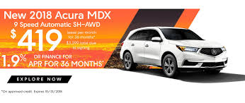 Ron Tonkin Acura | Acura Dealer In Portland, OR Used 2007 Acura Mdx Tech Pkg 4wd Near Tacoma Wa Puyallup Car And Nsx Vs Nissan Gtr Or Truck Youre Totally Biased Ask Preowned 2017 Chevrolet Colorado 2wd Ext Cab 1283 Wt In San 2014 Shawd First Test Trend 2009 For Sale At Hyundai Drummondville Amazing Cdition 2011 Price Trims Options Specs Photos Reviews American Honda Reports October Sales Doubledigit Accord Gains Unique Tampa Best Bmw X5 3 0d Sport 2008 7 Seater Acura Truck Automotive Cars Information 32 Tl Hickman Auto