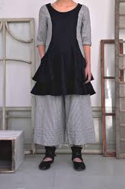 2981 best apparel layering linen u0026 cotton lagenlook images on