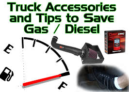 Truck Accessories And Tips To Save Gas/Diesel Dieseltrucksautos Chicago Tribune Review Nissans Gas V8 Titan Xd Has A Few Advantages Over Tow Shop Manual Service Repair Dodge Ram Truck Chilton Book Pickup Bds Suspension 6 Lift Kit For 32018 Dodge Ram 1500 Gas Vs Diesel Trucks Which Should You Buy Youtube 2017 Gmc Sierra Denali 2500hd 7 Things To Know The Drive Top 5 Pros Cons Of Getting Pickup Truck Ford Super Duty F250 F350 Review With Price Torque Towing Engine Vs