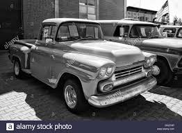 Apache Pickup Truck Stock Photos & Apache Pickup Truck Stock Images ... 1958 Chevrolet Apache Stepside Pickup 1959 Streetside Classics The Nations Trusted Cameo F1971 Houston 2015 For Sale Classiccarscom Cc888019 This Chevy Is Rusty On The Outside And Ultramodern 3100 Sale 101522 Mcg 3200 Truck With A Twinturbo Ls1 Engine Swap Depot Editorial Stock Image Of Near Woodland Hills California 91364 Chevrolet Pickup 243px 1 Customer Gallery 1955 To