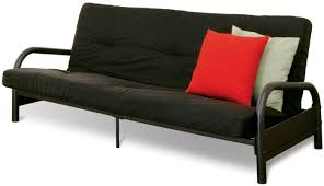 Sofa Bed At Walmart Canada by Mainstays Futon Cover Roselawnlutheran