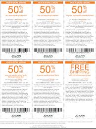 Ikea Free Shipping Coupon - Akagi Restaurant 25 Off Polish Pottery Gallery Promo Codes Bluebook Promo Code Treetop Trekking Barrie Coupons Ikea Free Delivery Coupon Clear Plastic Bowls Wedding Smoky Mountain Rafting Runaway Bay Discount Store Shipping May 2018 Amazon Cigar Intertional Nhl Code Australia Wayfair Juvias Place Park Mercedes Ikea Coupon Off 150 Expires July 31 Local Only