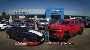 Patterson Kilgore Used Cars | Car Reviews 2018 Patterson Truck Stop In Longview Tx Car Reviews 2018 Residents Seek Answers To 14 Unresolved Homicides Local Pilot Flying J Travel Centers 2017 Ram 3500 Tradesman 4x4 Crew Cab 8 Box In Tx Home Facebook Nissan Frontier 4x2 Sv V6 Auto Titan Warrior Concept Videos Autos Pinterest Excel Chevrolet Jefferson A Marshall Atlanta 2016 Gmc Sierra 1500 4wd 1435 Slt Is Proud Be Located Kilgore New Location Youtube