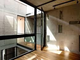 100 Hyla Architects HYLA Derek Swalwell Belimbing Avenue Divisare