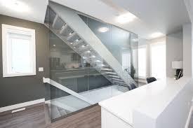 100 In Home Design Kanvi S Genesis Model