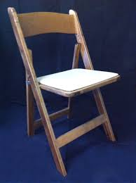 NEW ITEM! Fruitwood Folding Chairs | We Rent Atlanta Silver Chiavari Chair Rental By Oconee Events Atlanta And Athens Ga Four Inch Fold Fniture Decor Rental Service In Sandusky White Plastic Seat Metal Frame Outdoor Safe Folding Chair Beach Foldable Chairs Gold Chiavari Chair Rental Crossback Vineyard Ghost Ghost Rentals Luxury Lounge Lighting Black Samsonite Event Seating For Weddings Miss Millys Atl Tent Table Hercules Series 650 Lb Capacity Blue Fan Back