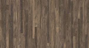 Wood Flooring Texture Seamless Dark Recette