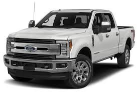 2018 Ford F-350 King Ranch In Oxford White For Sale In Marlborough ... 2018 Ford F150 King Ranch 4x4 Truck For Sale Perry Ok Jfd84874 Super Duty F250 Srw 2012 Diesel V8 Used Diesel Truck For Sale 2019 F450 Commercial Model 2013 Ford F 150 In West Palm Fl Pauls 2010 In Dothan Al 2011 Crew Cab 4wd F350 Alburque Nm 2015 Super Duty 67l Pickup Mint New Salelease Indianapolis In Vin Pickup Trucks Regular Cab Short Bed F350 King