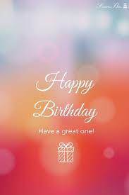 The Smashing Pumpkins Siva Letra by Best 25 Happy Birthday Song Download Ideas Only On Pinterest