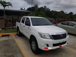 Used Car | Toyota Hilux Panama 2014 | TOYOTA PICKUP HILUX Used Car Toyota Hilux Panama 2014 Toyota Pickup Hilux Overview Features Diesel Europe Wikipedia 2007 Top Gear At38 Arctic Trucks Addon Tuning 2018 Getting Luxurious Version Cyprus Hilux The Most Reliable Truck Rc Pickup Drives Under The Ice Crust Of A Frozen At37 My Perfect 3dtuning Probably Best Car Configurator 2015 24g 6mt Reviews Diesel 4 X Qatar Living