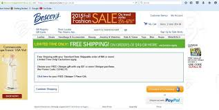 Boscovs Online Coupons : I9 Sports Coupon Mtgfanatic Coupon Jiffy Lube Oil Change Coupons 10 Off Skinstore Free Shipping Code Kohls 2018 Online Blair Codes Jct600 Finance Deals Free Pizza And Discounts For National Pepperoni Pizza Day Donatos Columbus Ohio Deals Direct Kingston Ny Futurebazaar July Marcos Android 3 Tablet Spanx Amazon Michael Kors Outlet On Sams Club Coupon Border 2017 Best Cars Reviews 2dein Equestrian Sponsorship A College Girls Guide To Couponing Healthy Liv
