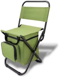 Multi-Purpose Cooler Chair Folding Stool With Bag For Hiking Fishing ... Double Folding Chair In A Bag Home Design Ideas Costway Portable Pnic With Cooler Sears Marketplace Patio Chairs Swings Benches Camping Wumbrella Table Beach Double Folding Chair Umbrella Yakamozclub Aplusbuy 07chr001umbice2s03 W Umbrella Set With Cooler2 Person Cooler Places To Eat In Memphis Tenn Amazoncom Kaputar Nautica Jumbo 7 Position Large Insulated And Fniture W