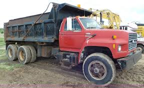 1989 Ford F900 Dump Truck | Item L2156 | SOLD! June 7 Govern... Surplus Army Truck Adventure Dirt Every Day Ep 40 Youtube Bedford Tm Trucks For Sale How To Buy A Government Or Humvee Salvage Title Cars And Phoenix Arizona Auto Buzzard Volvo Details Enterprise Car Sales Certified Used Cars Trucks Suvs Sale Sold March 6 Auction Purplewave Inc Canada Planning New Program Boost Electric In 2018 Pickup You Cant In Nlg Asset Nisgaa Lisims