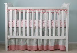 Little Mermaid Crib Bedding by Table Princess Crib Bedding Infatuate Princess Baby Crib Bedding