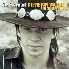 Stevie Ray Vaughan Plays His Last Concert Ever With Eric Clapton Buddy Guy Robert Cray And Others In The Alpine Valley Music Theater East Troy