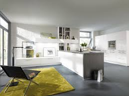 cuisines aviva com du vert anis par touche en cuisine 1 2 http