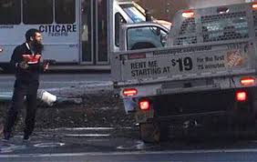 Terrorist Sayfullo Saipov Drives Home Depot Truck Through Lower ... 30 New Of Fniture Dolly Rental Home Depot Pictures The Savings Secrets Only Experts Know Readers Digest Two Dead Multiple People Hit By Truck In York Cw33 Truck Wwwtopsimagescom For Rent Outside A Store Building Tustin Stock Ding 1b7a33dd 04ce 4baa 88f8 45abe665773e 1000 To Amusing Rent Can You A With Fifth Wheel Hitch Best Home Depot U Haul Rental Archives Reflexcal Bowie Full Tang Clip Blade Knife Near Me House Interior Today Engine Hoist Trucks