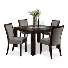 Value City Kitchen Sets by Dining Room Sets Value City Furniture