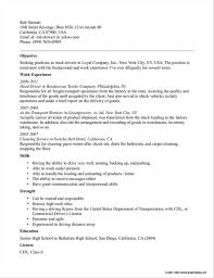 Cdl Truck Driver Resume Template - Resume : Resume Examples ... Dalys Truck Driving School Blog New Articles Posted Regularly Trucking News Cdl Info Progressive Aasm Drivers With Sleep Apnea Are 5 Times More Likely Class A Team Company Driver 3 Crazy Tips Every Should Know Real Detroit Wa State Licensed Traing Program Going The Extra Mile For Makeawish 2002 Intertional 9200i Eagle Sale Truckersreportcom Heavy Duty Truck Sales Used Driving Jobs Was Developed By A Truck Driver Employment Opportunities Church Brick Cover Letter Recruiter
