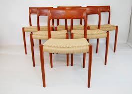 100 Seattle Modern Furniture Stores Mid Century Modern Furniture Seattle Reviews
