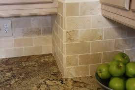 backsplash kitchen backsplash tile installation backsplash