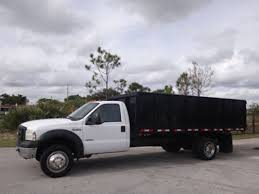 Ford Dump Trucks In Pompano Beach, FL For Sale ▷ Used Trucks On ... Ford F650 Dump Truck Walk Around Youtube 1994 F450 Super Duty Dump Truck Item Dd0171 Sold O Trucks In Arizona For Sale Used On Buyllsearch 1970 T95 1949 F5 Dually Red 350ci Auto Dump Truck American Dream Dumputility Matchbox Cars Wiki Fandom Powered By Wikia New Jersey Oaxaca Mexico May 25 2017 Old Fseries F550 Pops Original 1940 Ford My Grandfather Peter Flickr