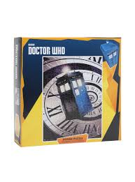 Dr Who Dalek Christmas Tree by Doctor Who Ornament Gift Set Topic