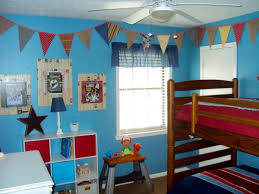 Finding Nemo Crib Bedding by Baby Rooms For Boy Wooden Cabinet Ideas Vintage Interior Design
