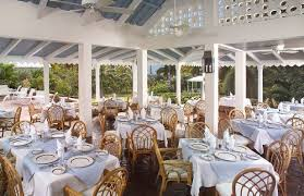 Curtain Bluff Resort All Inclusive by Curtain Bluff Resort Antigua Resorts U0026 Reviews Escapes Ca