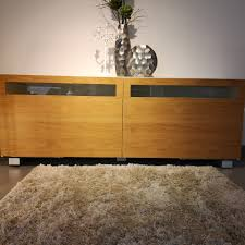 now by hülsta vision sideboard