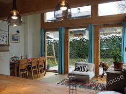 100 Best Interior Houses The S Of Wooden Homes LITHOUSE EcoFriendly