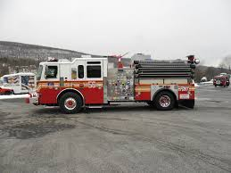 KME Fire Apparatus To Show FDNY Engine 56 | Fire Trucks | Pinterest ... Bull Horns On Fdny 24 Fire Truck Duanco Mehdi Kdourli Brings Back Fifth Refighter To Engine Companies That Lost Mighty Fire Truck Shop Trucks Graveyard Queens New York City 46th Str Flickr Rcues Fire Truck Stuck In Sinkhole Inside The Fleet Repair Facility Keeping Nations Largest Backs Into Garage Editorial Photo Image Of Squad Fdnytruckscom Mhattan Blows Tire And Shatters Store Window Free Images Car New York Mhattan City Red Nyc Usa Code 3 Rescue Engine 5000 Pclick