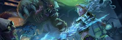 Hunter Decks Hearthstone August 2017 by 14 Hunter Decks Hearthstone August 2017 Magic Commander