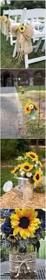 Sunflower Kitchen Curtains Valances Home Design Download By SizeHandphone Tablet Desktop Original Size