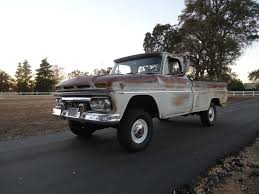 Pin By Brian Jolley On GM Trucks 1960-'61-'62-'63 | Pinterest | Gm ... 1925 Chevrolet 1 Ton Pickup For Sale Classiccarscom Cc1029350 Anyone Use Fastenal To Ship Motors Tramissions Seats And Other Fileram 1500 Fastenaljpg Wikimedia Commons Fastenal 56 Drip Rail Roof Repair Ford Truck Zone Trucks Elegant File Ram Regular Cab Hyundai Genesis Coupe Modified Cars Pinterest The Worlds Best Photos Of Flickr Hive Mind Package Of 100 Grade 8 Hex Head Cap Bolt Screws 5811 X Fast Solutions Onsite