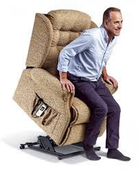 Lift Chairs Recliners Covered By Medicare by Ellipticals Elliptical Equipment Kmart Stairs Decorations