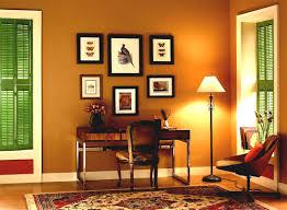 Excellent Colour Combinations For Living Room Top Design Ideas