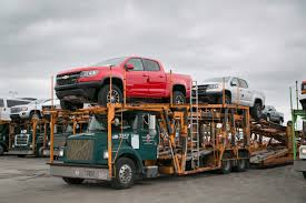 U.S. Auto Sales Likely Declined For Seventh Consecutive Month In ... Craigslist Youngstown Ohio Cars And Trucks Unique Used Lovable Cleveland Luxury Tulsa Personals In Atlanta Ga Finds Motorelated Motocross Forums Message Boards Asheville Best Car 2018 2017 Chevy Trax For Sale Oh Sweeney Buick Gmc Pladelphia For Sale By Owner Boardman Neighbors July 30 2016 By The Vindicator Issuu A Cornucopia Of Classifieds Indianapolis Indiana