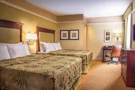 New York Hotels With Family Rooms by Gallery The Hotel New York City