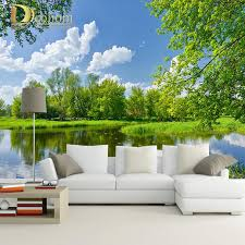 Wall Mural Decals Nature by Awesome Removable Wall Decals Nature Wall Murals Nature Wall