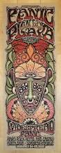 Widespread Panic Halloween 2015 by 180 Best Panic Posters Images On Pinterest Art Athens And
