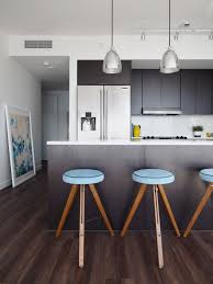 100 Modern Interior Design Colors How A Little Custom Color Added Way More Personality This