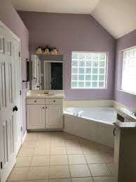 100 Bathrooms With Corner Tubs Planning A Bathroom Remodel Consider The Layout First DESIGNED