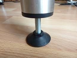 2 design wohnzimmertische aus v2a granit handarbeit premium