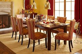 Pier One Dining Room Furniture by Dining Room Chairs Pier One Dining Room Best