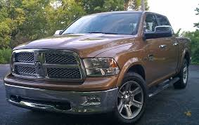 Laramie The Perfect Ram For Texas - San Antonio Express-News 2018 Ram 2500 3500 Indepth Model Review Car And Driver Color Match Wrap Oem Auto Motorcycle Paint Matching Vinyl Dodge Dark Green Or Blue Color Two Tone With Silver Trim Truck Man Of Steel Chaing Youtube Upgrade 092015 1500 57l Spectre Performance Paint Dodge Ram Forum Forums 2016 Colors Best Isnt It Sublime The 2017 Special Editions Expand Their Challenger Muscle Exterior Features 10 Limited Edition Dodgeram Trucks You May Have Forgotten Dodgeforum Interior 2004 Dodge Ram Instrument Panel 1959 Dupont Sherman Williams Chips Original