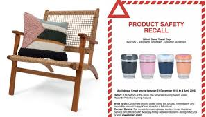Beloved Kmart Chair Joins List Of Withdrawn Products | Newshub Kmart Chairs Lucia Rattan Chair 49 Sc 1 St Popsugar Red Arando Fniture Sunbrella Outdoor Without Sets Kettler Roma Mulposition Patio Settings Table Clearance Breaking The New Chair That Will Be The Cult Product Set White Small Acce Desk Beautiful Master Bedroom Kmarts Occasional Sends Shoppers Into A Frenzy Cute And Trendy Recling Lawn Martha Stewart Designs Health Chairs Kmart Outdoor Rocking Folding Homes Tips Children For Toddler At Midwest