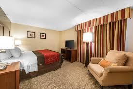 fort Inn Denver Luxury fort Inn Suites 4685 Quebec Street